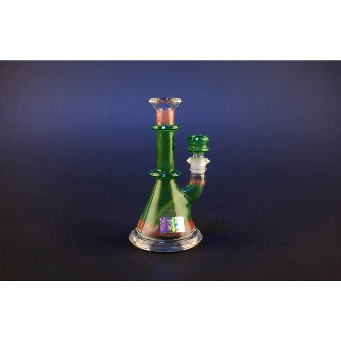 Mini Beaker Colored