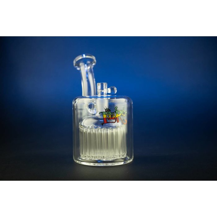 Leisure 54 Arm Bubbler
