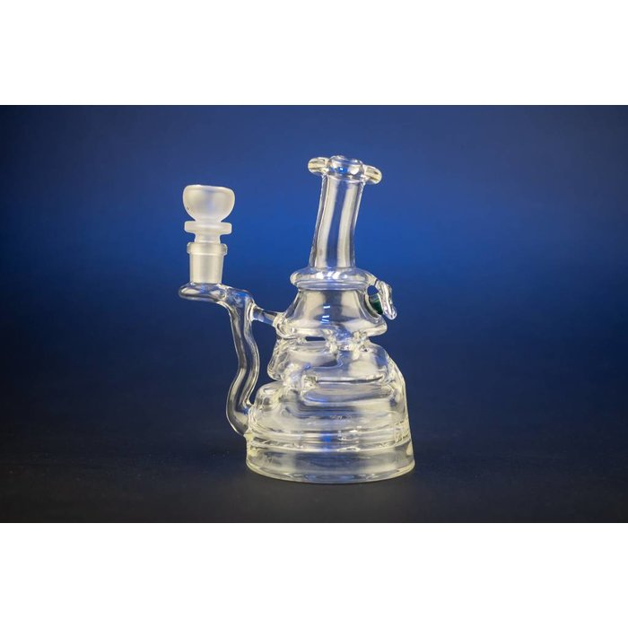 Earl Jr. Synergy Cell Beaker