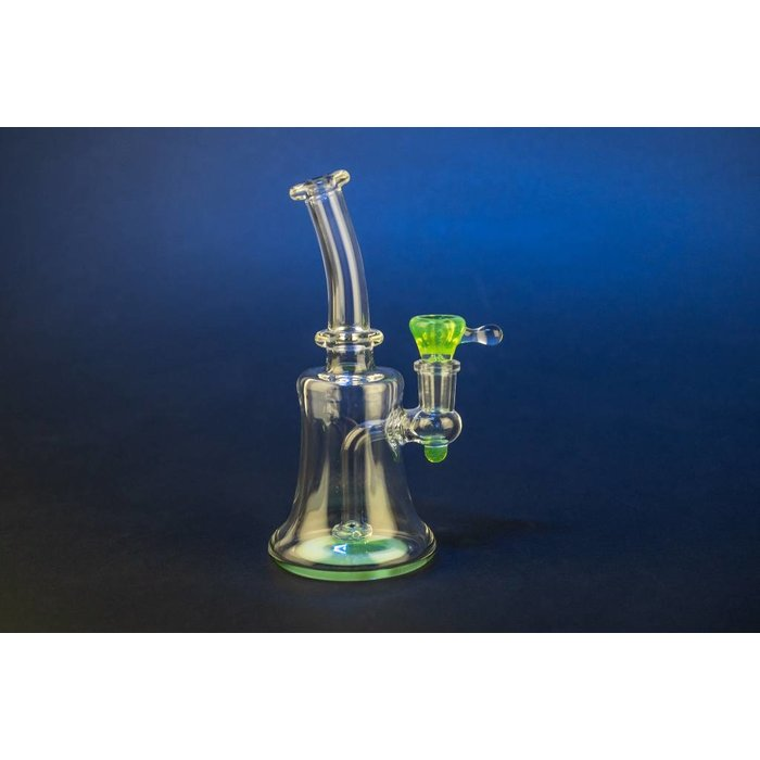 Crux Glass