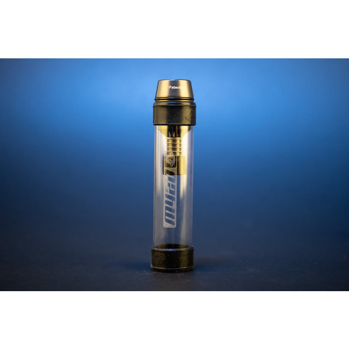 Mini Incredibowl m420