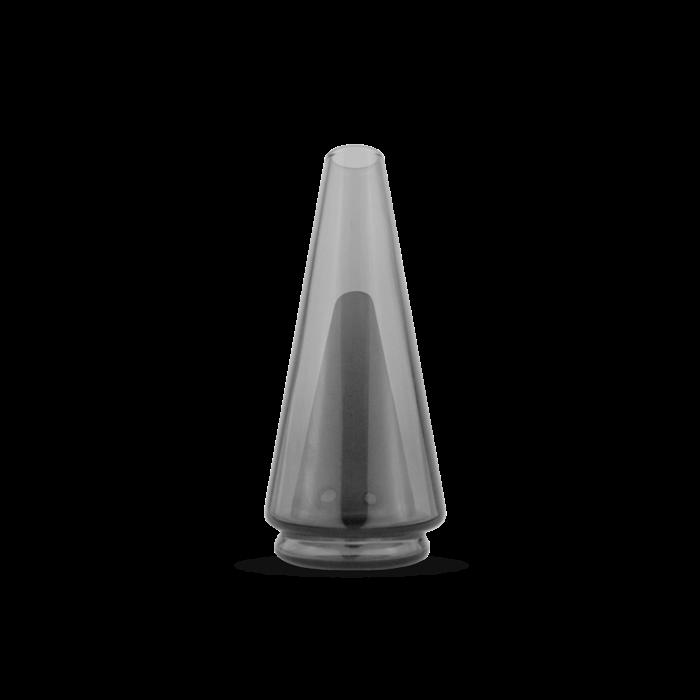 Puffco Peak Shadow Glass