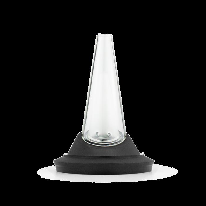 Peak Glass Stand