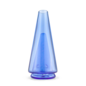Peak Royal Glass Attachment