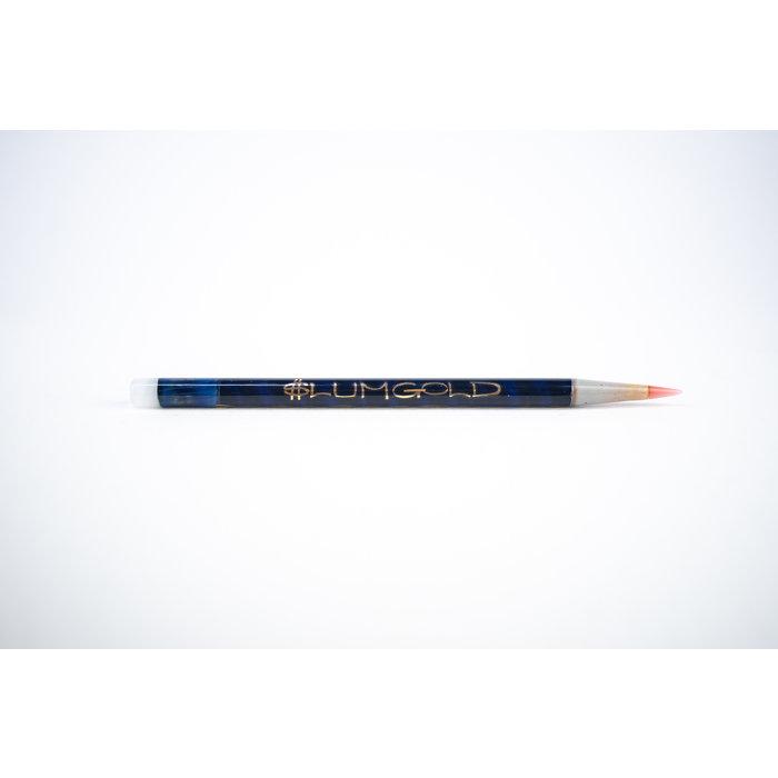 Sherbet x Slumgold Pencil