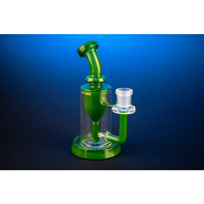 Leisure Green Incycler