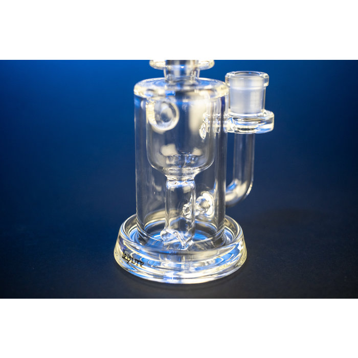14mm Clear Incycler