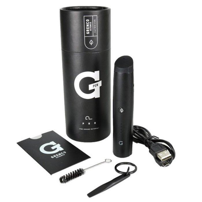 G-Pen GPro
