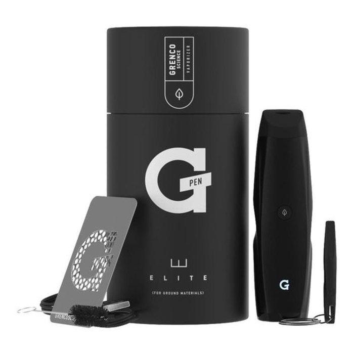 G Pen Elite