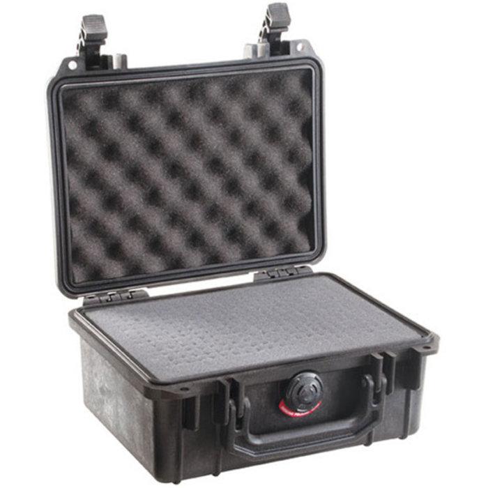 Pelican Case 1150