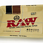 Raw Mini Rolling Tray 5x7 inch