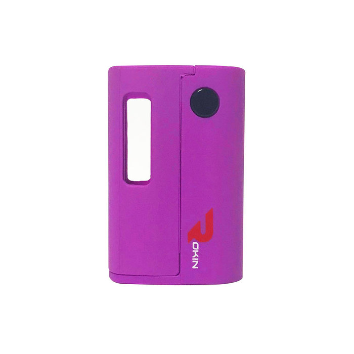 Rokin Mini Tank Bright Purple