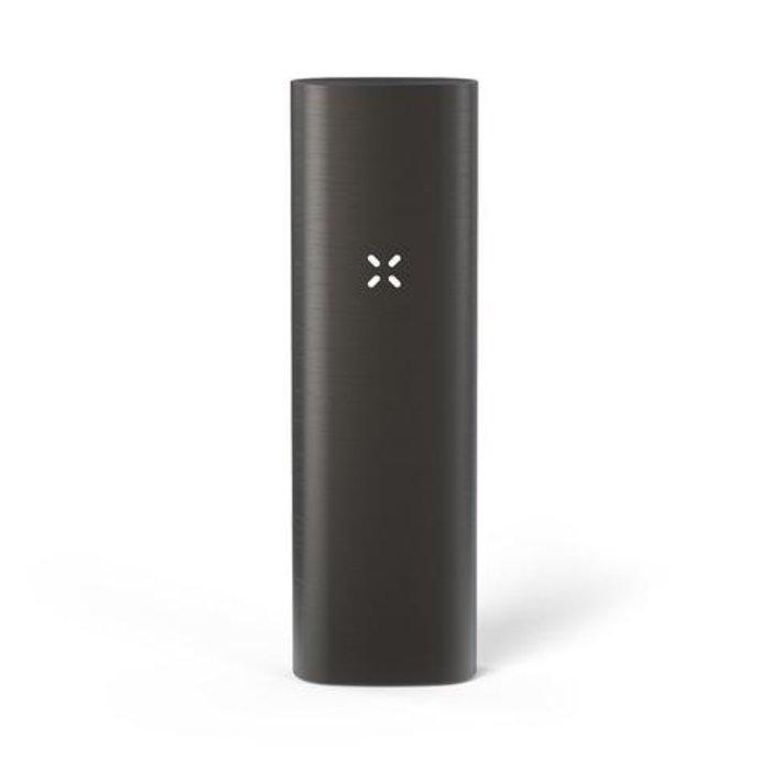 Pax 2 Basic Kit