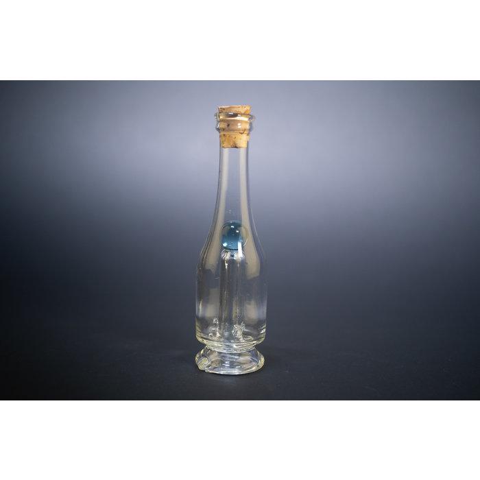 James Ames Bottle Peak Attachment Raindrop
