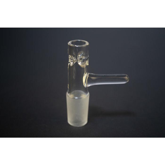 Toro Glass Ice Pinch Slide 18mm