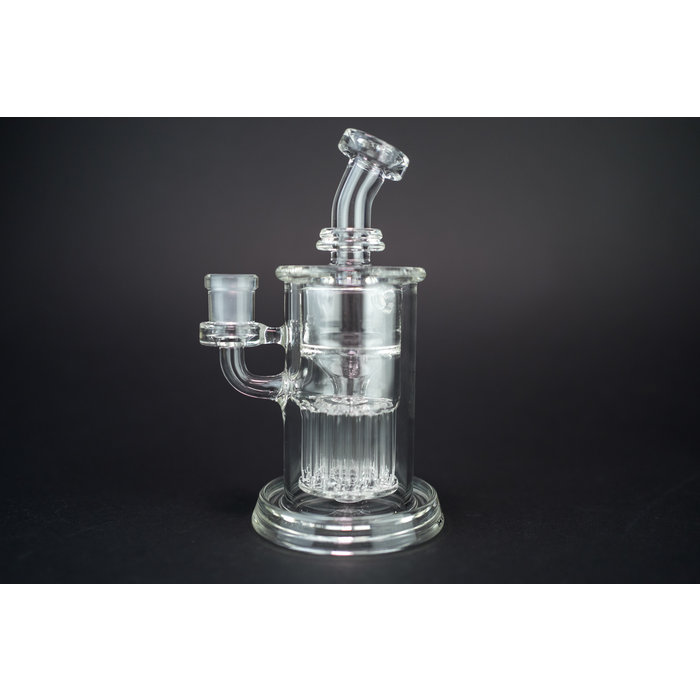 Leisure 13 Arm Tree Incycler