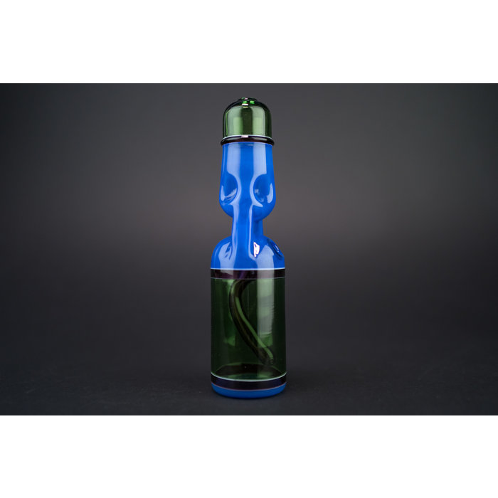 Ramune Bottle Rig