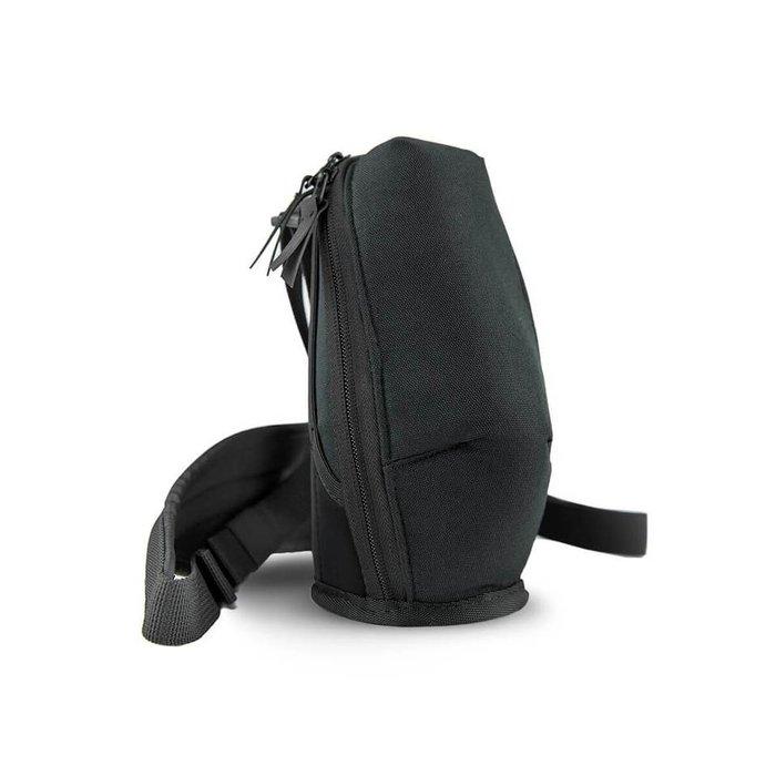 Peak Bag