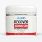 Recover 1500mg Inflamation Formula 4oz Tub
