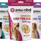 CBD Dog Treats 150mg