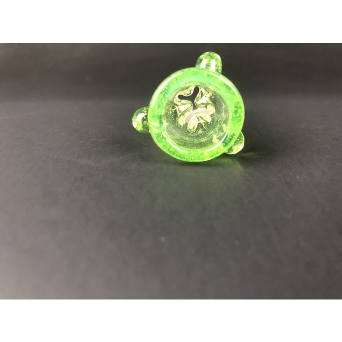Ice Pinch Slide 18mm SubSlyme
