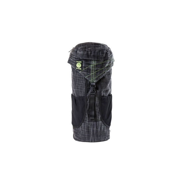 """Dime Bags 23"""" Padded Conversion Tube (In Store Purchase Only)"""