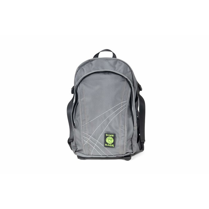 Dime Bags Water Resistant Backpack (In Store Purchase Only)