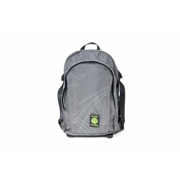 Dime Bags Water Resistant Backpack