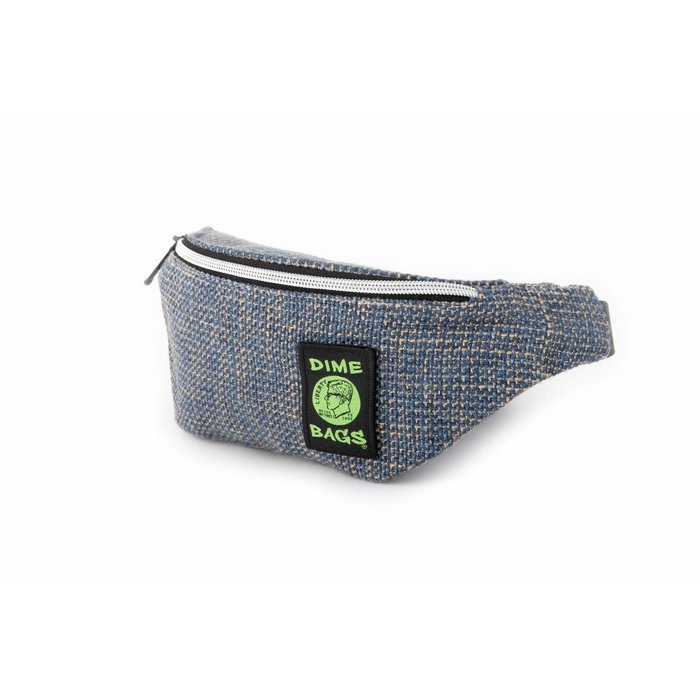Dime Bags Fanny Pack