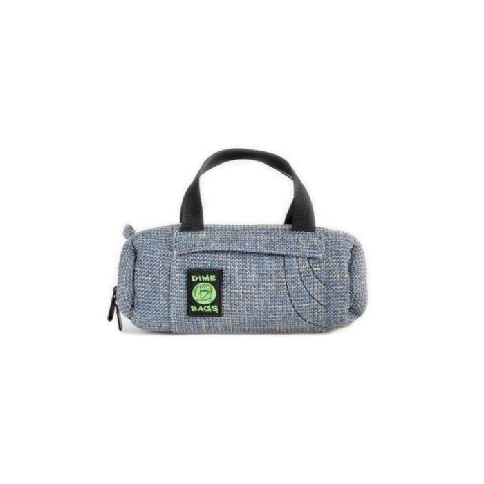 """Dime Bags 10"""" Padded Duffle Tube (In Store Purchase Only)"""