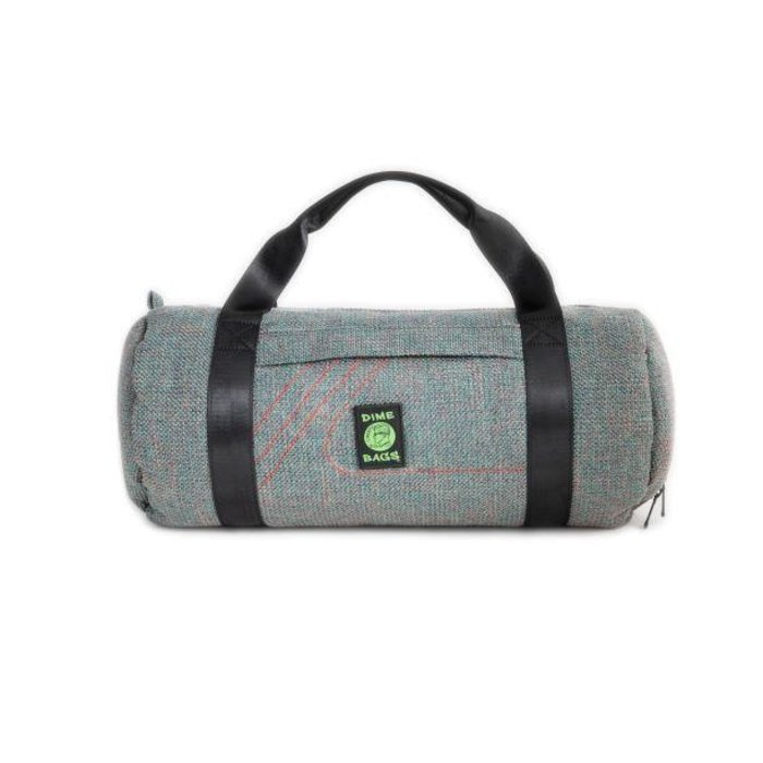 """Dime Bags 17"""" Padded Duffle Tube (In Store Purchase Only)"""