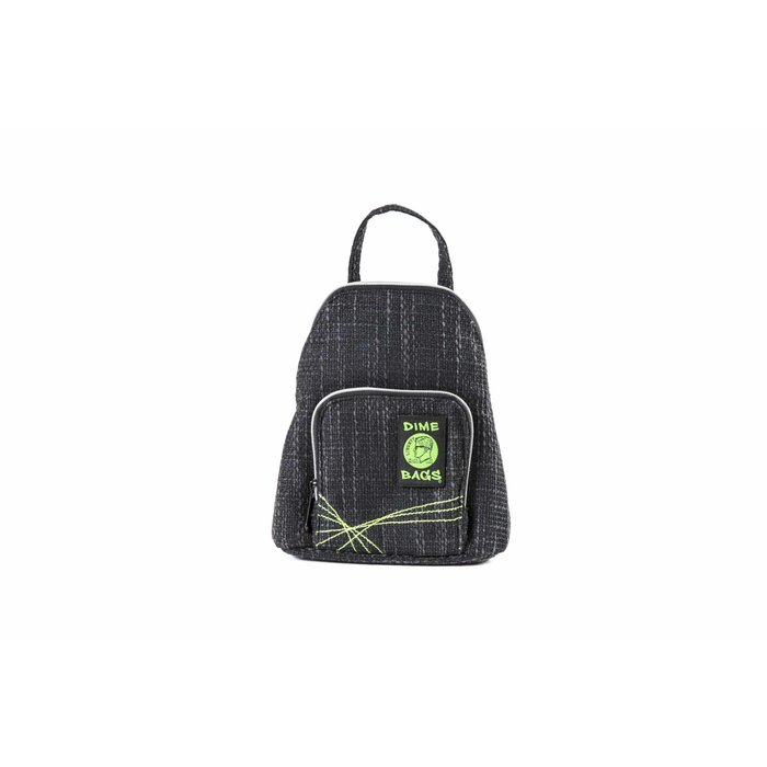 Dime Bags Club Kid Mini Backpack