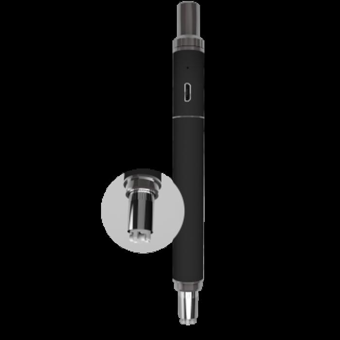 Boundless Electronic Terp Pen - Black