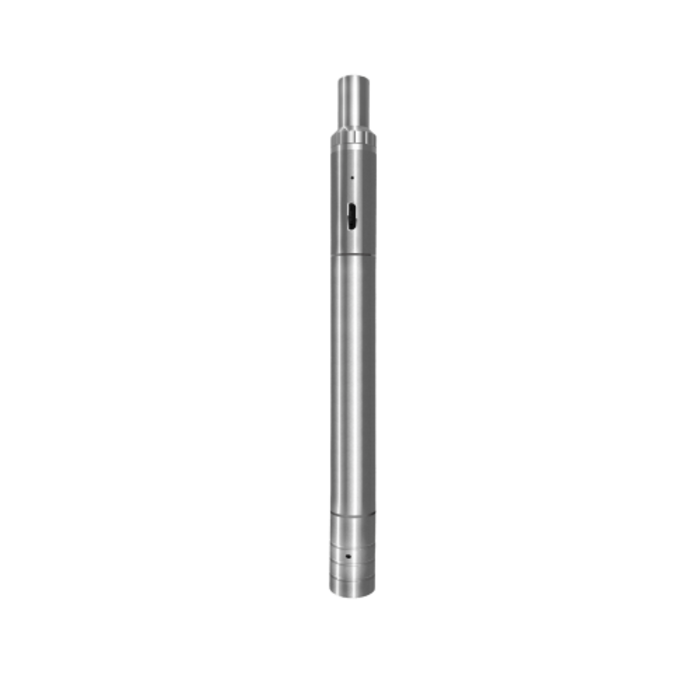 Electronic Terp Pen - Stainless
