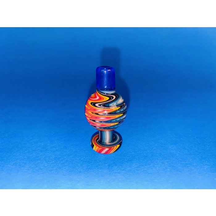 25mm Bubble Cap #11