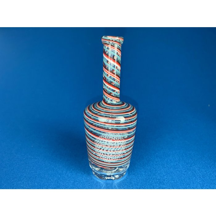 Idab Glass Line Work Hennessy Peak Attachment #6