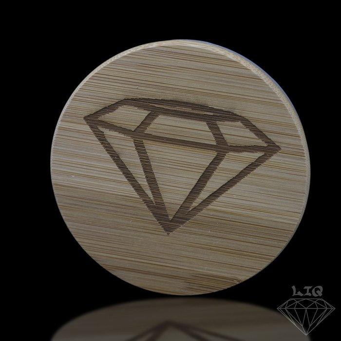 10/90 Diamond