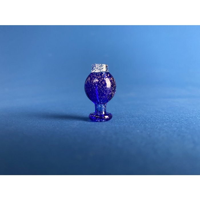 Gordo Scientific Colored Mini RipTide Bubble Cap (For Peak) #5