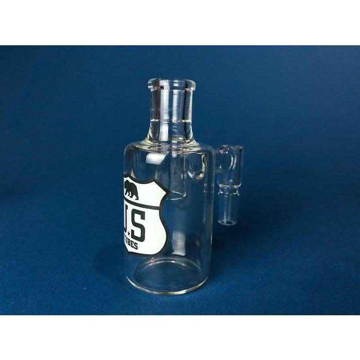 US Tubes Dry Catcher 14/90