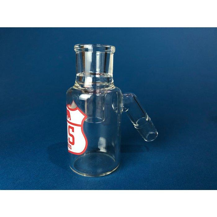 US Tubes Dry Catcher 18/45