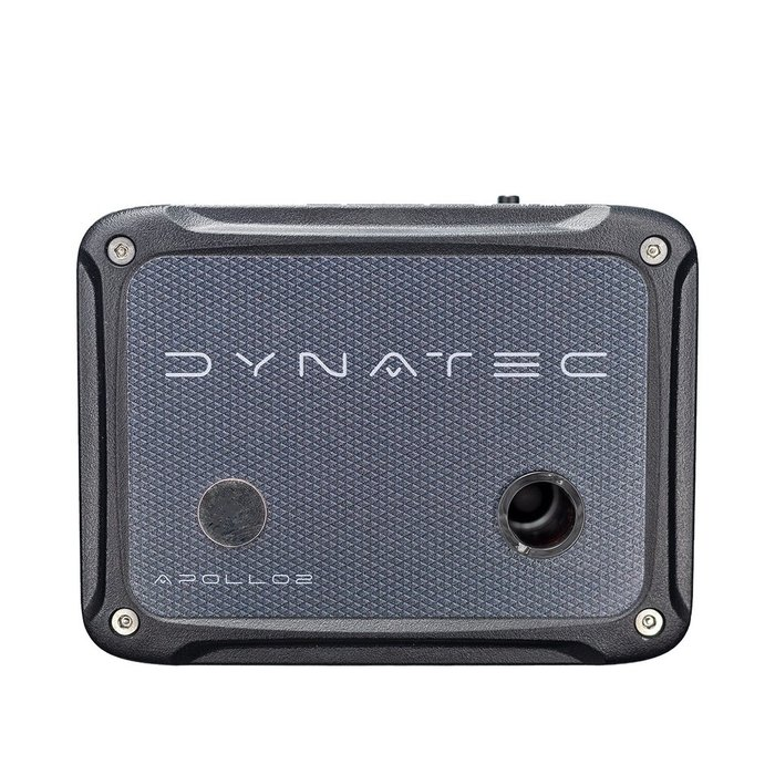 DynaTec Induction Heater - Apollo 2