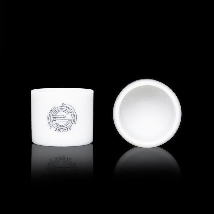 S-Tier Ceramic Insert