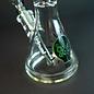 Beaker 38x4 Clear