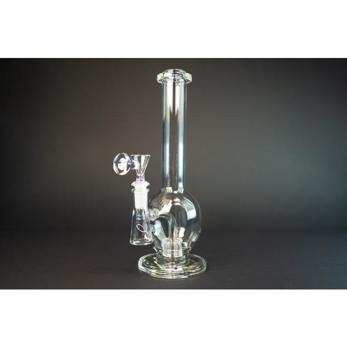Williams Glass Clear Merlin