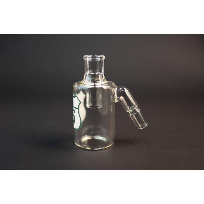 US Tubes Dry Catcher 14/45