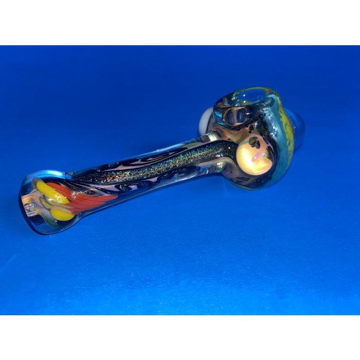 Spoon w/ Opal #743