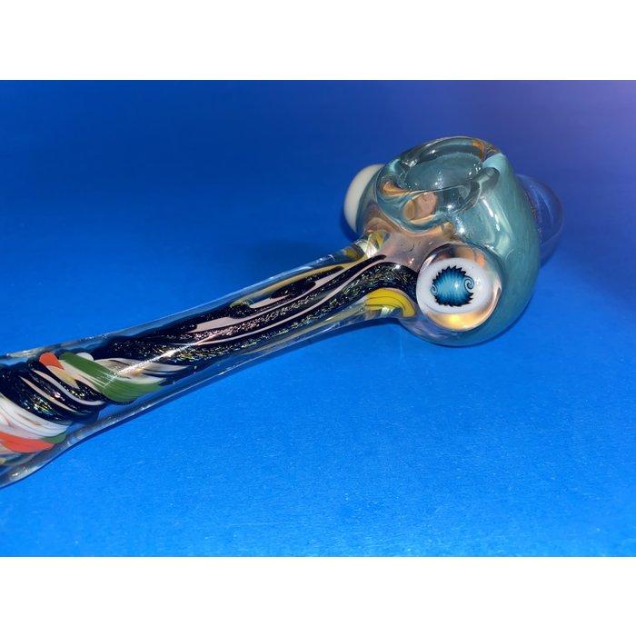 Spoon #748