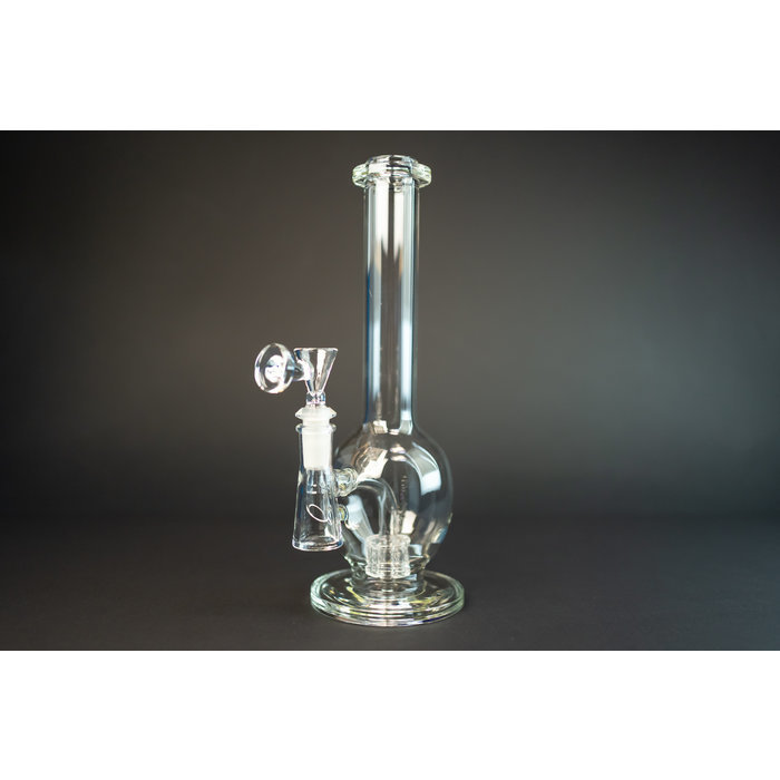 Williams Glass