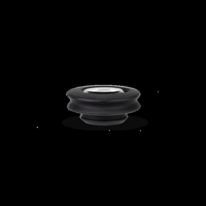 Peak Pro Oculus Carb Cap