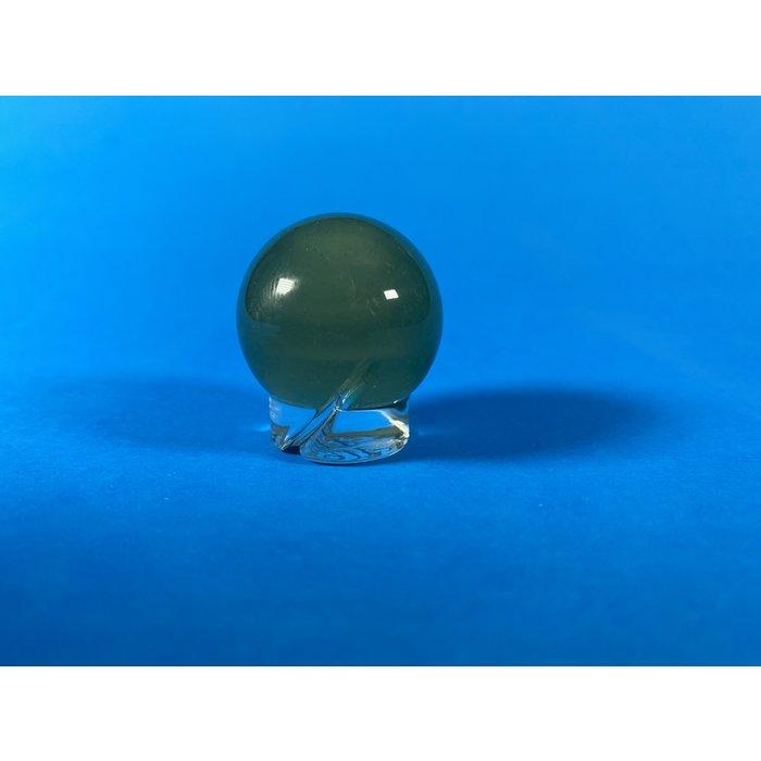 Marble Spinner Cap